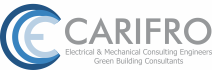 Carifro Consulting Engineers
